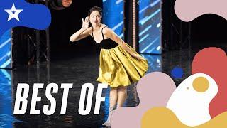 Il meglio della prima puntata di Audizioni | IGT 2020