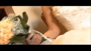 """Доминик Джокер - """"Если Ты Со Мной"""" (Свадебный Клип) 2011"""