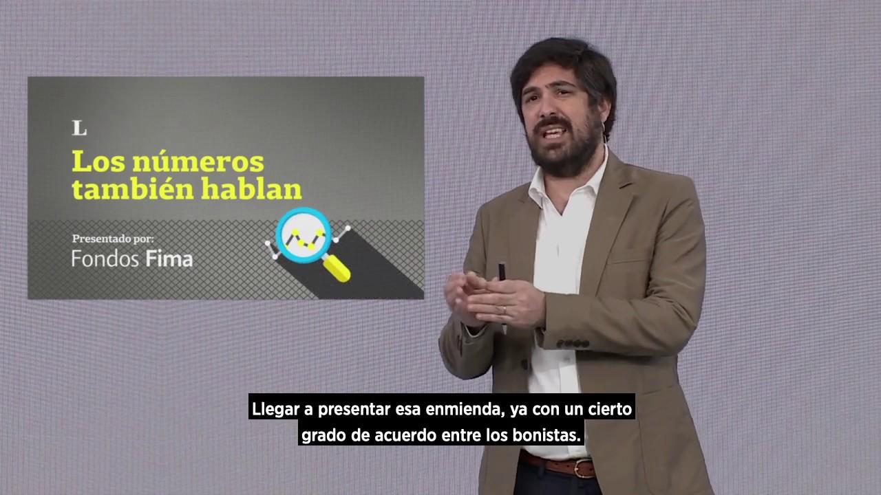 Deuda argentina: qué tenés que saber para entender la situación
