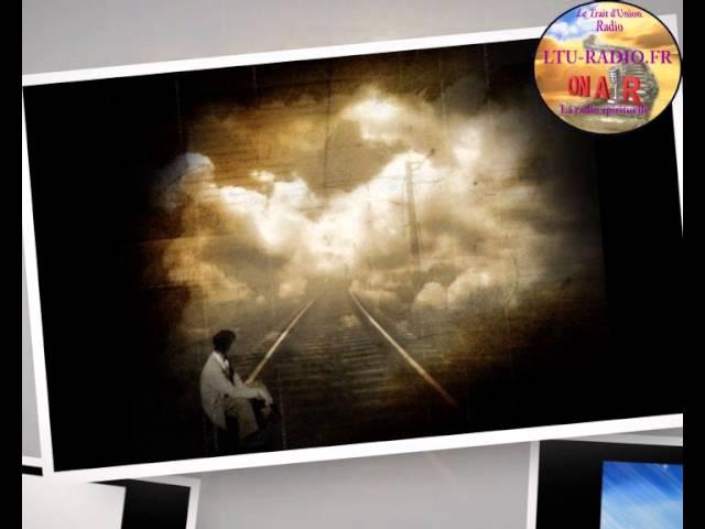 Au coeur du temps - 11 04 2014 - Voyance et médiumnité sur LTU-Radio