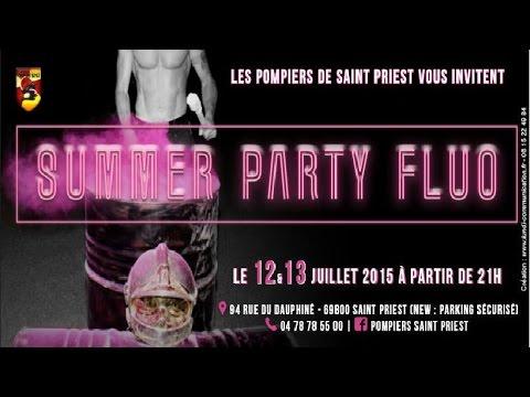 rencontre gay paris 14 à Saint Priest