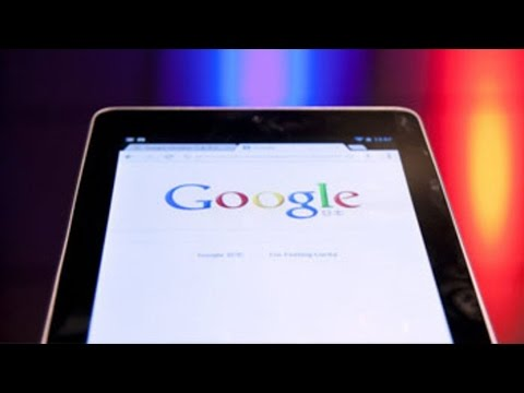 Why Google News Is Shutting Its Doors in Spain