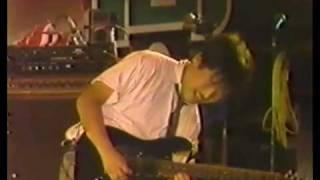 城島ジャズイン'84.