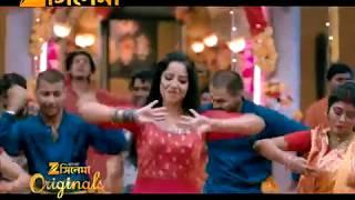 ZBC Originals Joy Maa Durga Movie Song