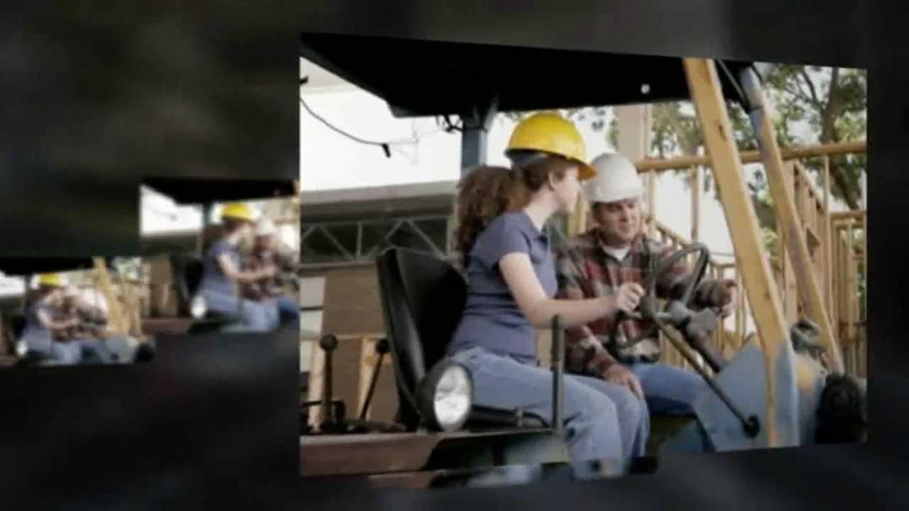 Forklift training nj 855 291 3722 forklift certification nj forklift training nj 855 291 3722 forklift certification nj xflitez Gallery