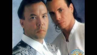 Baixar Chrystian e Ralf - Sou Eu (1992)