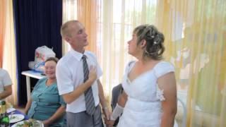 клятва жениха и невесты  Клянусь епта))))))) 2013