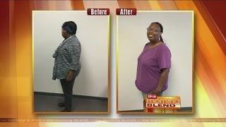 A Guaranteed Medical Weight Loss Program