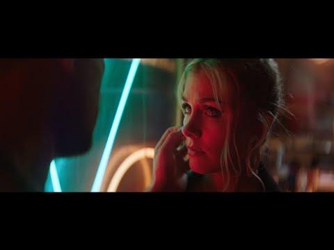 Clara Mae - I Forgot (Official Video)