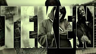 Loony ft Kingsize - Geef een teken (Prod. 5 Star General)