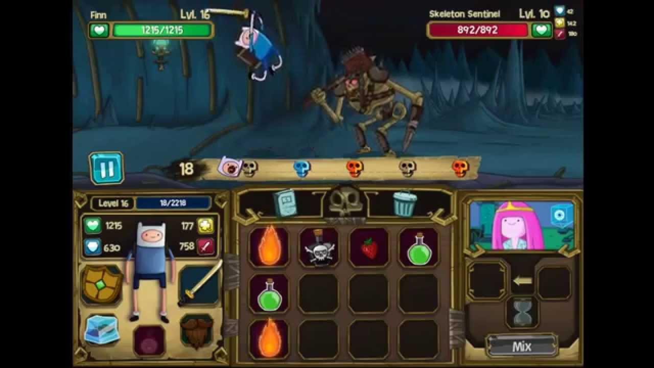 finn  jake game finn  bones cartoon network game game  kid game  boy youtube
