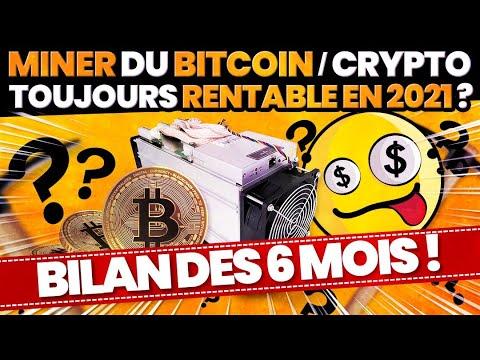 crypto miner rentabilitate)