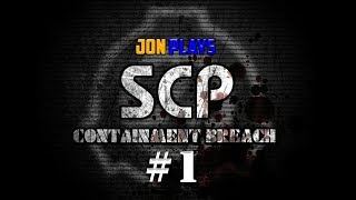 All Clip Of Scp Agency Bhclipcom