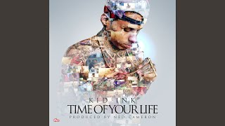Time Of Your Life (Clean)