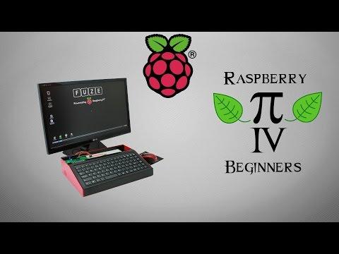 utube how to play rasberry beret