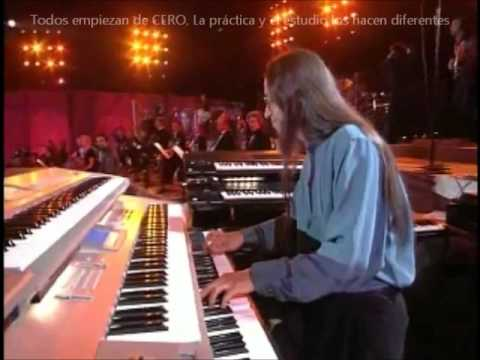 ming freeman PIANO