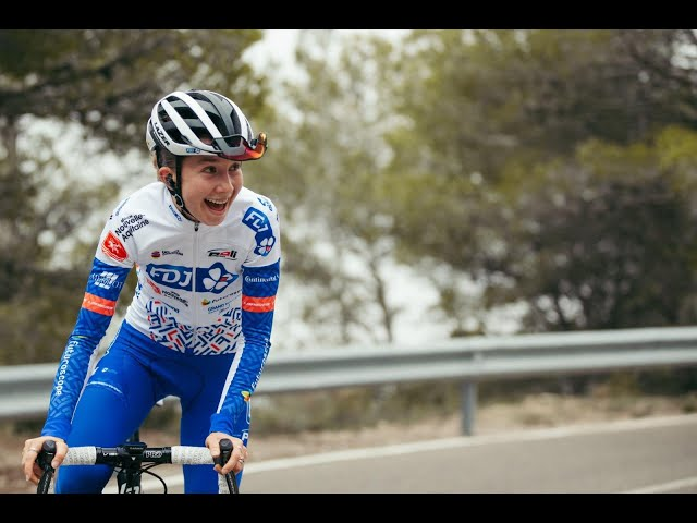 The ULTIMATE Cecilie Uttrup Ludwig Q&A