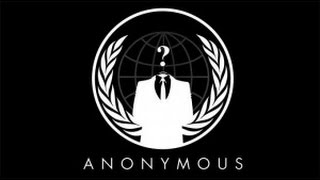 Anonymous - #Op: MillionMaskMarch [[ Re-Engaged ]]
