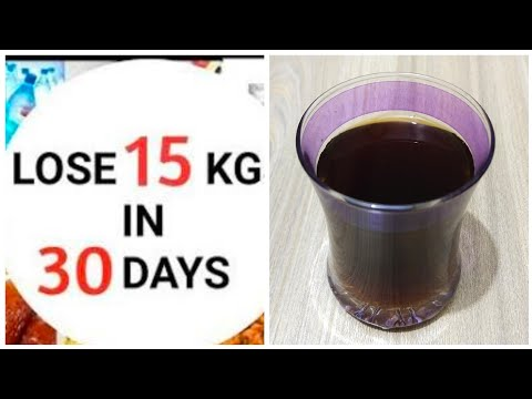 Lose Weight in Ramadan | Lose Belly Fat | How To Lose Belly Fat in Ramadan | Kitchen With Experts |