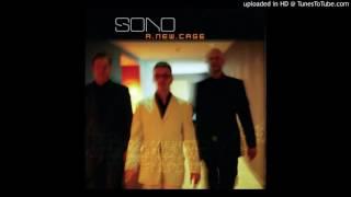 Sono - A New Cage (Digitalism Remix)