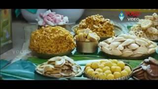 whatsapp tamil video status  intha porapputhan un samayal arayil இந்த பொறப்புதான் உன் சமையல் அறையில்