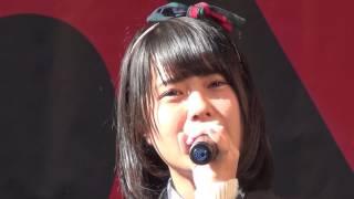 2015年12月5日 土曜日 『BINGO!』 チーム8 小田えりな TOYOTA GAZOO Rac...