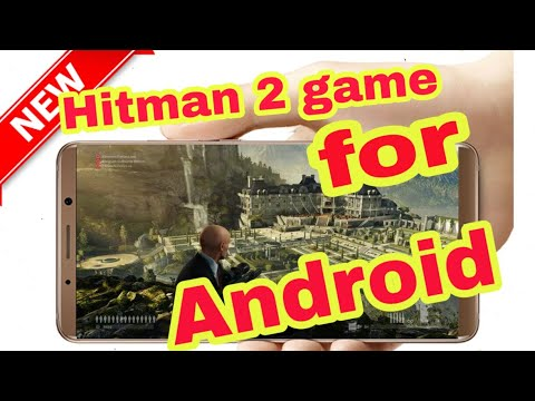 how-to-download-hitman-2-for-android
