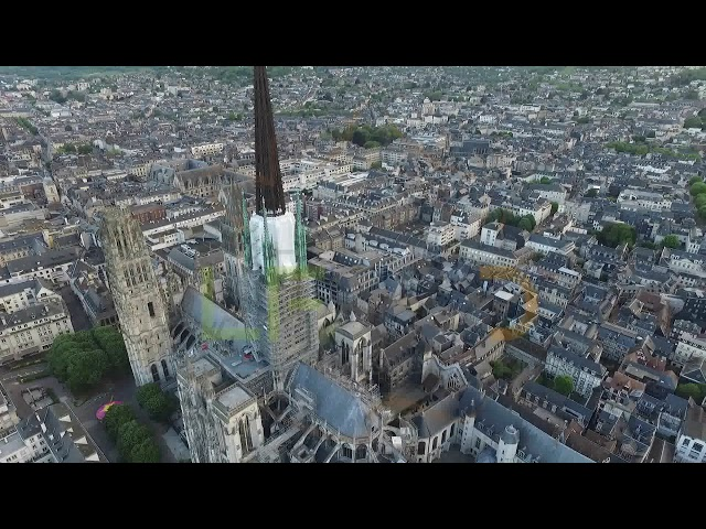 cathedrale rouen 0042