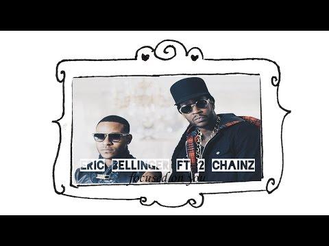 Eric Bellinger - Focused On You Feat. 2 Chainz [ESPAÑOL]