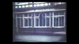 Oldbury Town Centre Cini Film 1979
