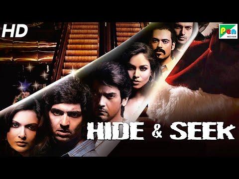 hide-&-seek-|-full-hindi-movie-|-purab-kohli,-arjan-bajwa,-mrinalini-sharma,-amruta-patki,-samir