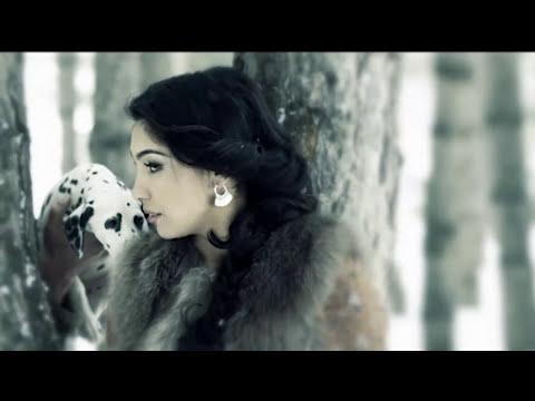 Ozodbek Nazarbekov - Sarson | Озодбек Назарбеков - Сарсон
