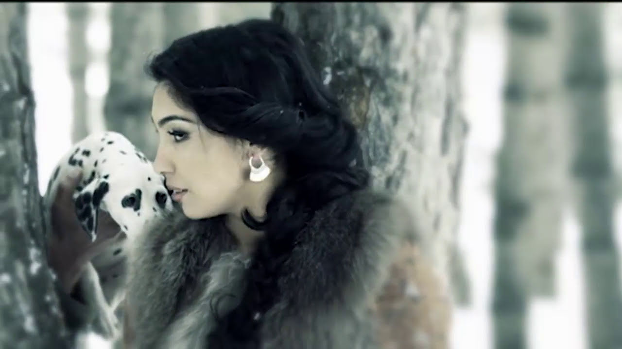 озодбек назарбеков клипы