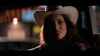 Urban Cowboy.Stand by me.Mickey Gilley
