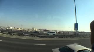 Работа офиса фирмы в Дубай(Офисы и компании Дубай 2015., 2015-01-01T15:22:09.000Z)