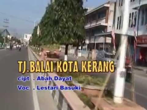 Melayu Asahan Song - Tanjung Balai Kota Kerang