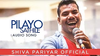 Shiva Pariyar || new nepali morden song || K Bhul Vayo || official video HD ASIAN MUSIC 24,003 views