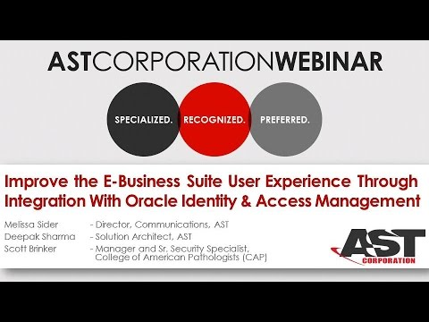 improve-e-business-user-experience-through-integration-with-oracle-identity-and-access-management