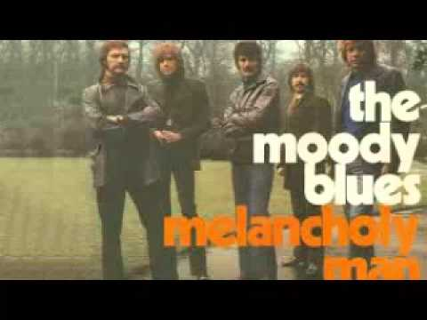 The Moody Blues Live At The Isle Of Wight Festival Part 05