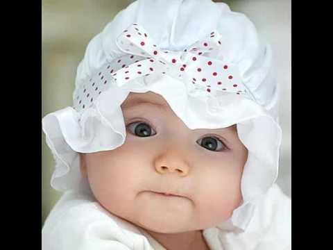 fotos de bebes fofos