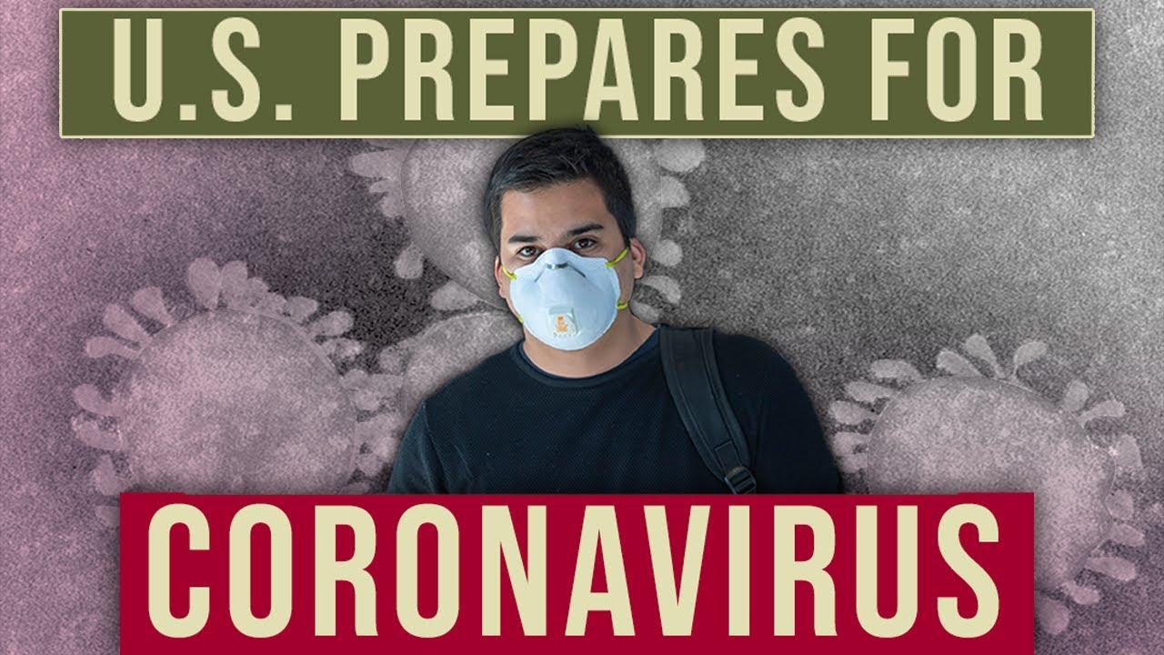 coronavirus whats china hiding