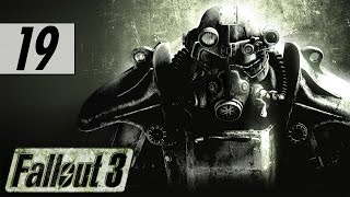"""Fallout 3 - Let's Play - Part 19 - """"I'm The Real Wolfgang"""" 
