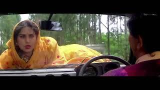 Jabse Tumko Dekha Hai Sanam   Damini   Rishi Kapoor   Meenakshi Seshadri  Kumar Sanu  Sadhana Sargam
