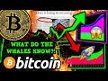 VERY, VERY BAD NEWS FOR BITCOIN!!!!!!!!!!! SHOCKING CHART ...