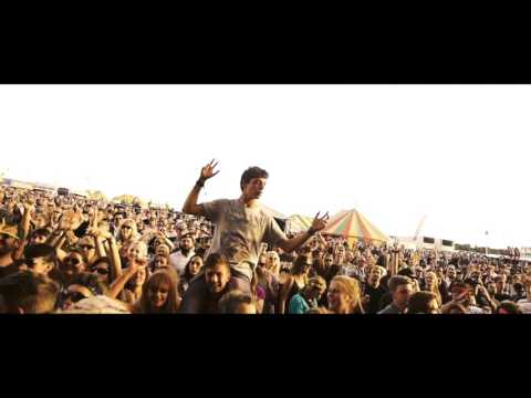 Y Not Festival 2015 Official Aftermovie