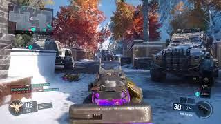 Call of Duty®: Black Ops III_20180824220911