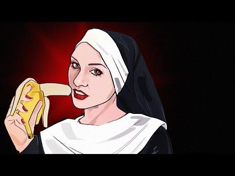 Lola Taylor. Дневник порнозвезды