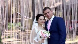 Свадьба в Тамбове, 2 августа