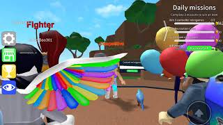 THE MOST EPIC MINI GAMES YOU HAVE EVER SEEN (ROBLOX Epic Mini Games)