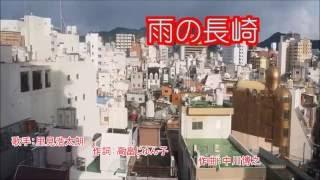 19993月18日発売 作詞:高畑じゅん子 作曲:中川博之 歌手:里見...
